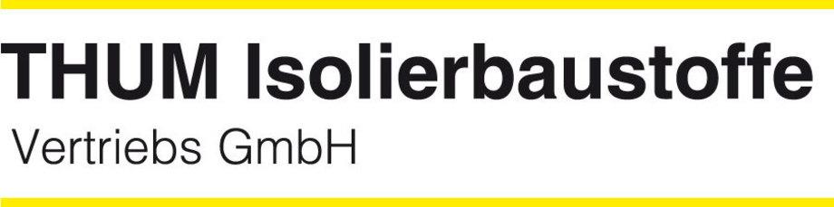THUM Isolierbaustoffe Vertrieb von Gussasphalt, Estrich und Isolierbaustoffen